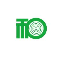 木材ブランドの漢字を表したロゴマークデザイン?php echo join('デザイン/',$termnames); ?>デザイン