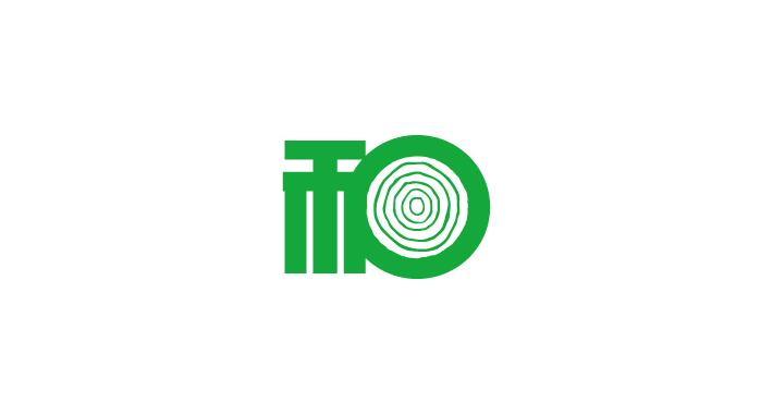 izumoku_logo_002