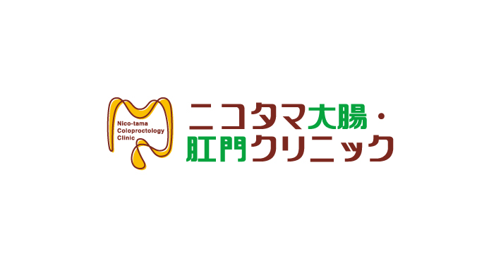 nikotama_logo_002