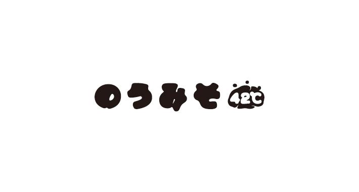 noumiso_logo_002