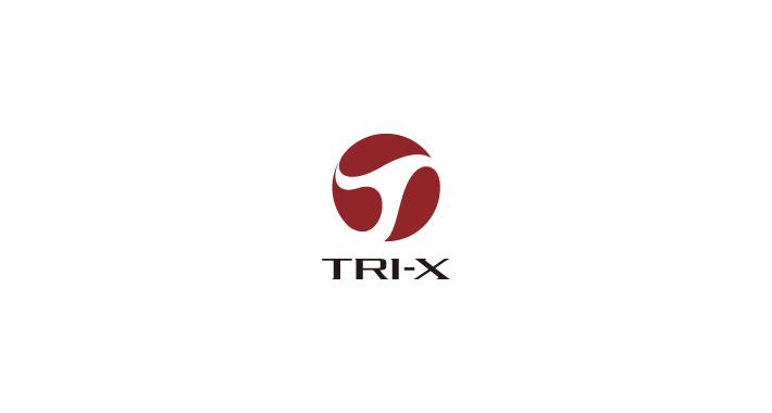 trix_logo_002