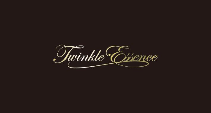 twinkle_pacage_002