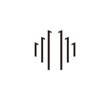 整形外科のシンプルで高級感のあるロゴマーク?php echo join('デザイン/',$termnames); ?>デザイン