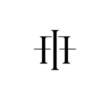 システム制作会社のロゴマークデザイン?php echo join('デザイン/',$termnames); ?>デザイン