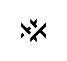 メーカーのロゴマークデザイン?php echo join('デザイン/',$termnames); ?>デザイン