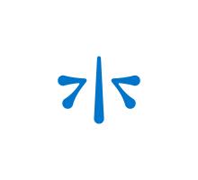展示イベントのタイトルロゴデザイン?php echo join('デザイン/',$termnames); ?>デザイン