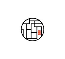 ホテルのロゴマークデザイン?php echo join('デザイン/',$termnames); ?>デザイン