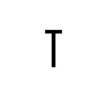 美容室のロゴデザイン?php echo join('デザイン/',$termnames); ?>デザイン
