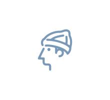 ブログの日本語タイトルロゴデザイン?php echo join('デザイン/',$termnames); ?>デザイン