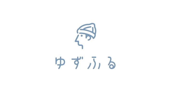 renegen_logo