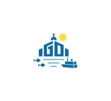 サービスの展開ロゴデザイン?php echo join('デザイン/',$termnames); ?>デザイン
