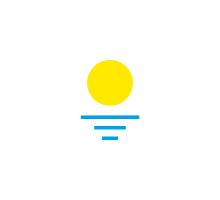 引越しサービスのロゴデザイン?php echo join('デザイン/',$termnames); ?>デザイン